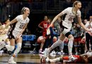 Stanford Wins N.C.A.A. Women's Basketball Title for First Time in 29 Years