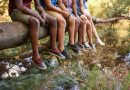 Summer Camp F.A.Q.: C.D.C. Guidelines and Answers From Experts