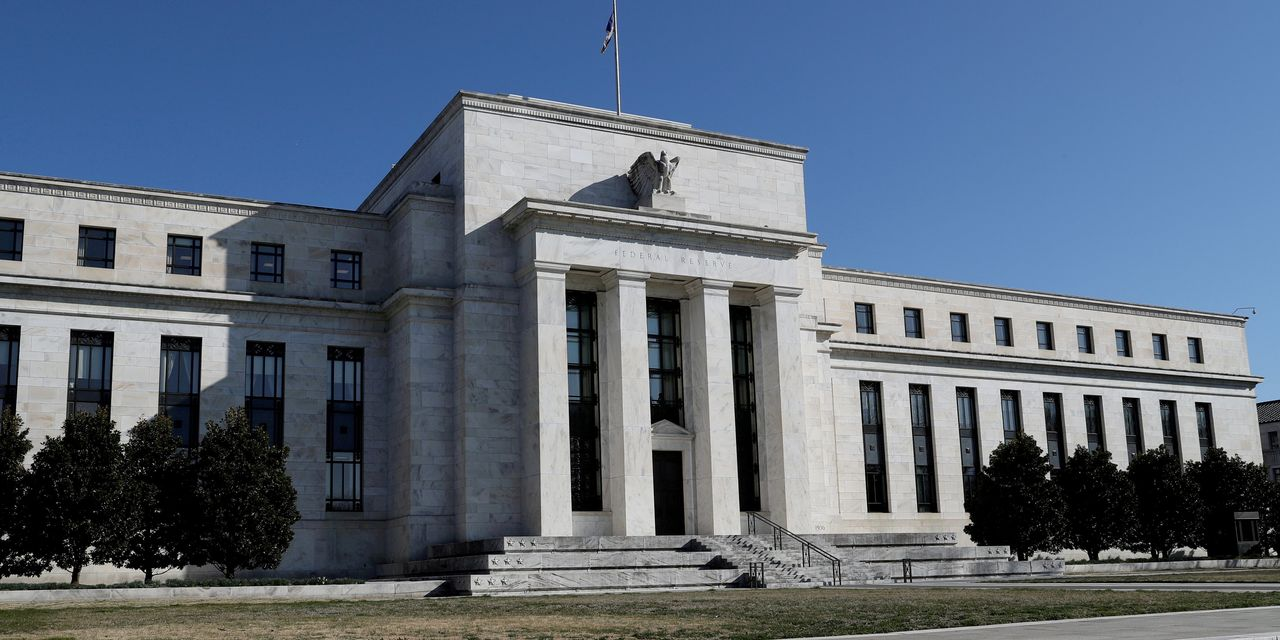 The Fed's Real Diversity Problem