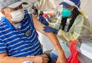 Virus Variants, Capitol Hill, N.C.A.A.: Your Weekend Briefing