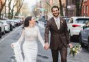 Weddings: When Opposites Become Best Friends