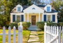 What $650,000 Buys You in South Carolina, Nebraska and New Jersey
