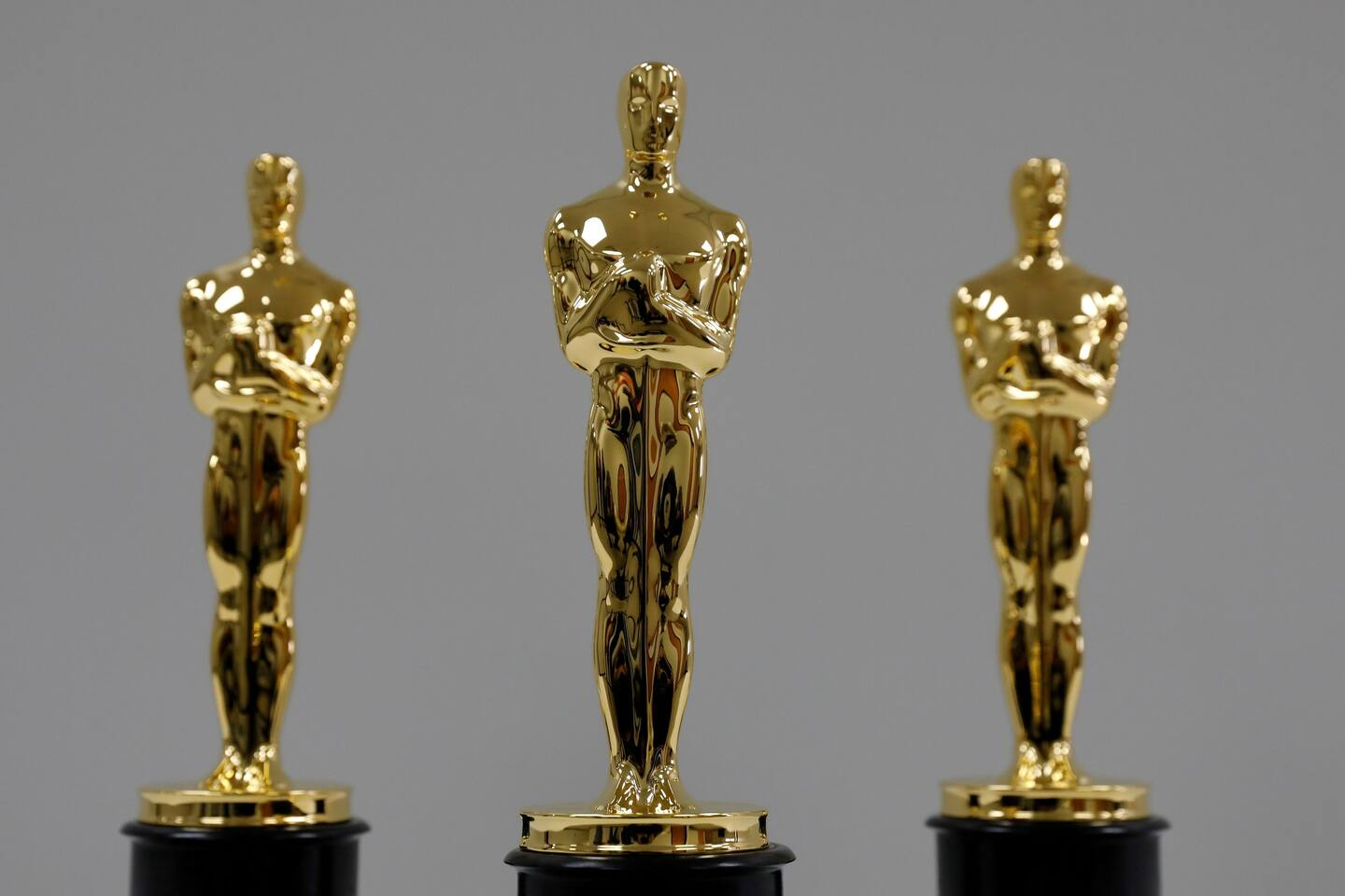 What to watch this weekend: The 93rd Academy Awards on ABC