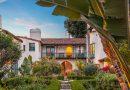 $2.6 Million Homes in California