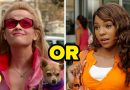 Build A 2000s Girl Outfit From These Iconic Movies And We'll Reveal A Deep Truth About You