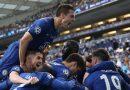 Champions League Final Live Updates: Chelsea Scores First Goal Against Manchester