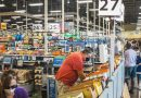 Inflation News: Consumer Prices Jump in April as Investors Worry
