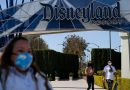 Disneyland in California Is Reopening. Here's What to Know.