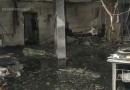 Hospital fire kills 18 virus patients in India