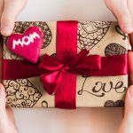 Last-minute Mother's Day gifts – CNN Underscored