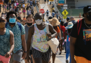 Memorial Day traditions, veterans; masks, more travel