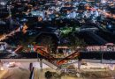 Mexico City Metro Overpass Collapse: Live News and Updates