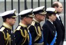 Royals Open Up About Prince Philip Death