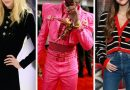 Saturday Night Live Season 46 Final Guest List Revealed