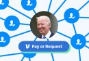We Found Joe Biden's Secret Venmo. Here's Why That's A Privacy Nightmare For Everyone