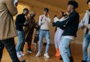 Chasing TikTok Dreams in the 'New Black Hollywood'
