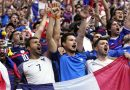 Euro 2020: As France Raises Bar, Ligue 1 Faces a Crisis