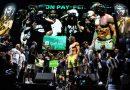 Floyd Mayweather vs. Logan Paul: Live Updates and Analysis
