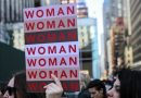 Opinion | Christine Quinn: When Will New York Elect a Woman Mayor?