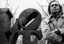 Parties Settle in Legal Fight Over Robert Indiana's Legacy