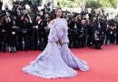 Photos: Celebrities At Cannes Festival