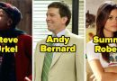 23 TV Guest Stars Who Became Series Regulars